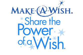 make-a-wish-thumb
