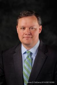 Chief of Staff Jason Mauk 200x300 - Chief of Staff - Jason Mauk