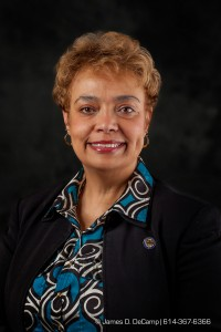 District 15 Charleta B. Tavares 200x300 - District 15 - Charleta B. Tavares