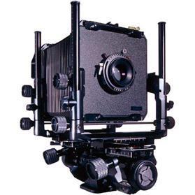 TOYO45 - Equipment