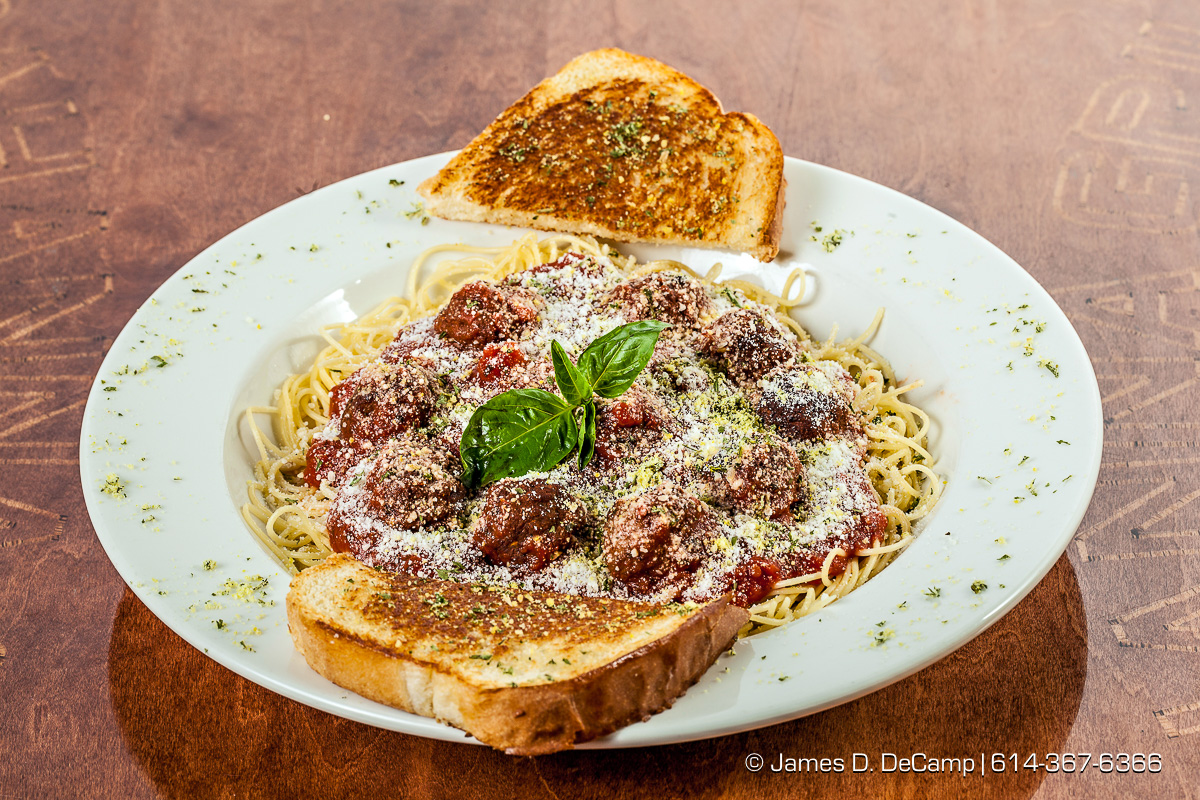 Food photography for a new menue at the Gahanna Grill photographed Wednesday August 24, 2016. (© James D. DeCamp | http://www.JamesDeCamp.com | 614-367-6366)